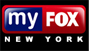 My Foc Newyork