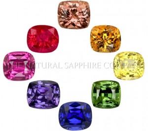 Sapphire-Rainbow