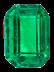 Emerald Sapphire