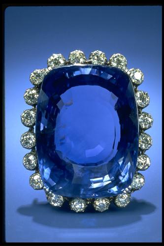 logan-sapphire