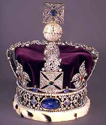 the-stuart-sapphire-imperial-state-crown.jpg
