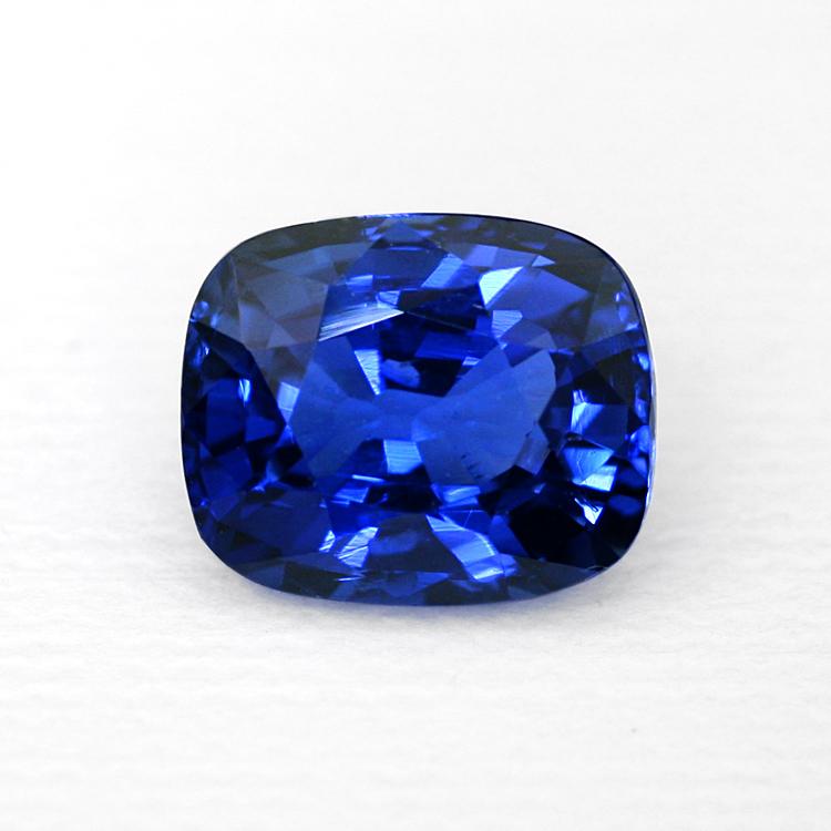 Blue Diamond Price In Pakistan