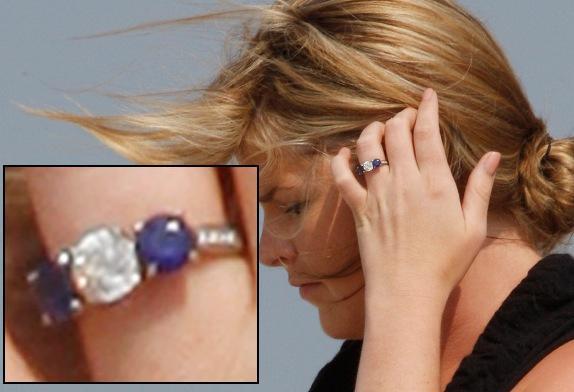 jenna-bush-engagement-ring1