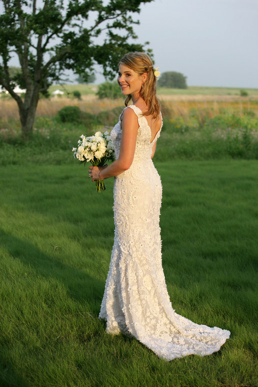 jenna_bush_wedding.jpg