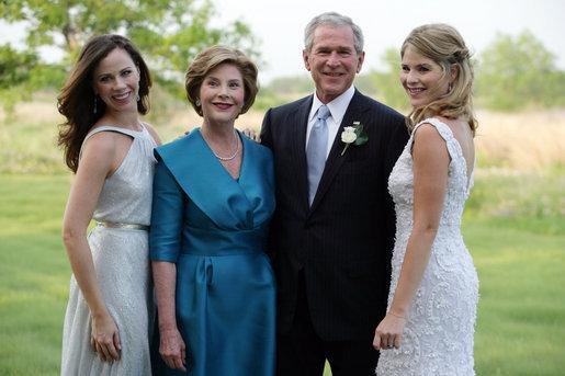 president-family.jpg