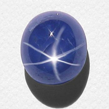 star-sapphire-s125.jpg