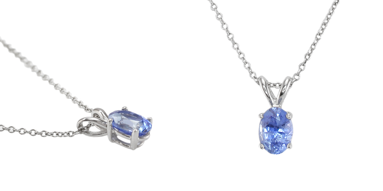 sapphire prong top white gold bs necklace earth pendant blue four edit saphire brilliant