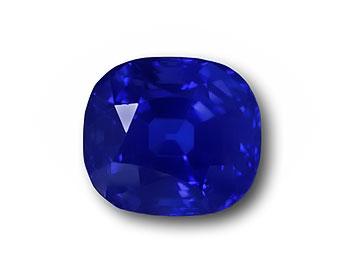 kashmir-blue sapphire sapphire