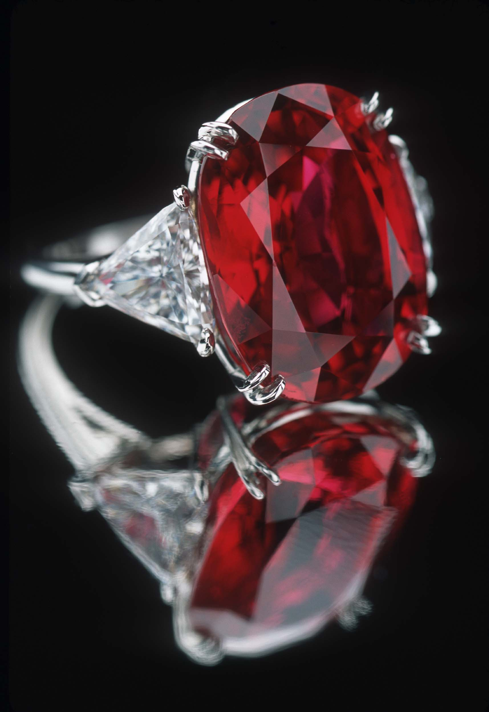engagement blood burmese o important diamond and unheated ring mogok rings tiffany ruby co archives pigeon natural s carat