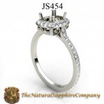 Custom-Mountings-for-Natural-Untreated-Sapphires