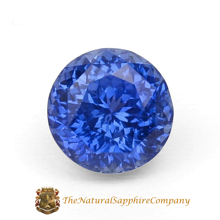 Established in , The Natural Sapphire Company is a leader in the sapphire retail industry. Our website, moderngamethrones.ga is known.
