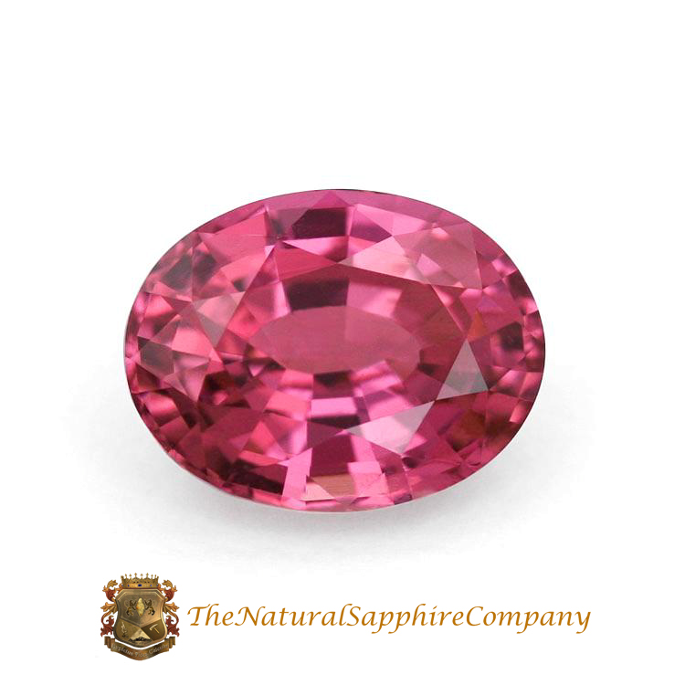 the healing powers of natural untreated sapphires