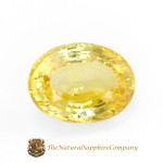 Natural-Untreated-Yellow-Sapphire