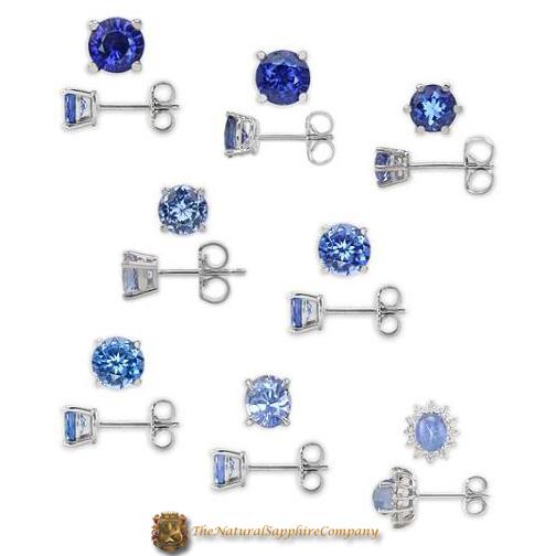 Meaning of stud earrings nz
