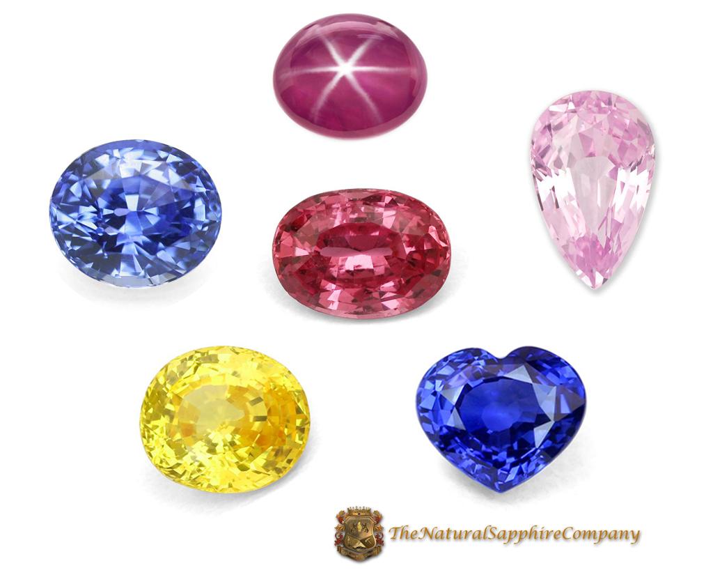 Determining the Value of Colored Gemstones