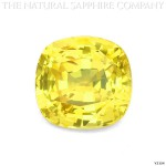 The_Natural_Sapphire_Company-Yellow-Y21541