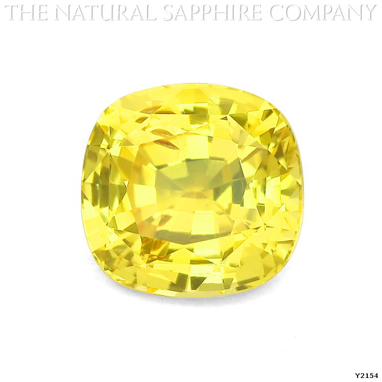 The Natural Sapphire Company, New York, NY. 46, likes · 15 talking about this · 81 were here. Pure. Natural. Untreated. The authority in sapphires.