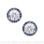 blue-and-white-sapphire-earrings