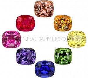 The Diamond Scheme The Natural Sapphire Company Blog