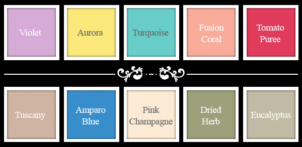 spring2010colortrends