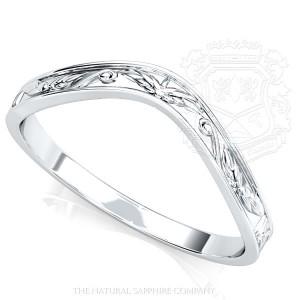 Custom Ring Band