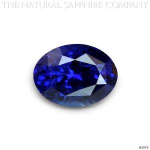 Holi Sapphire B3573