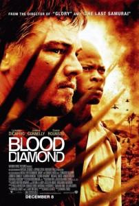 blood_diamond_ver2