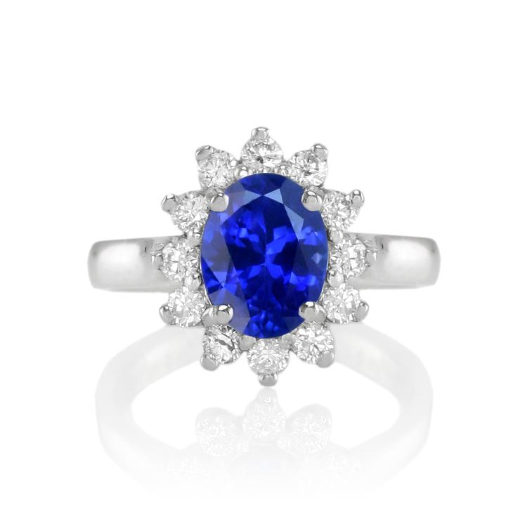 princess diana ring replica as seen on tv myideasbedroom