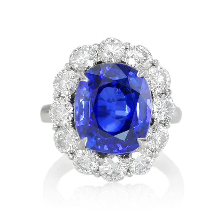 how to buy the blue sapphire 10 tips you need