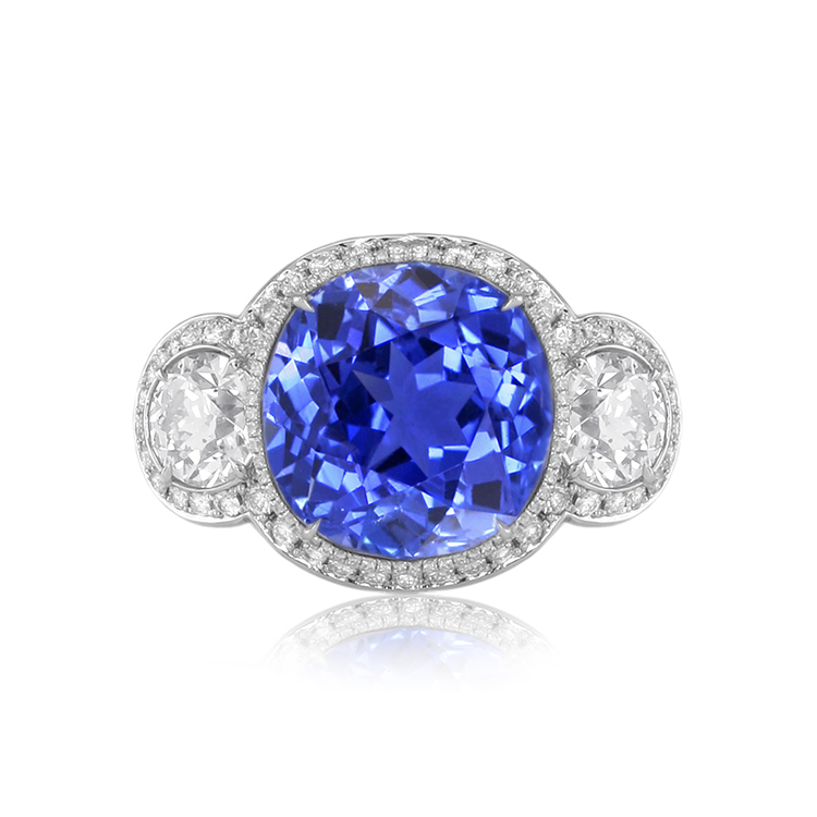 21 Reviews for The Natural Sapphire Company
