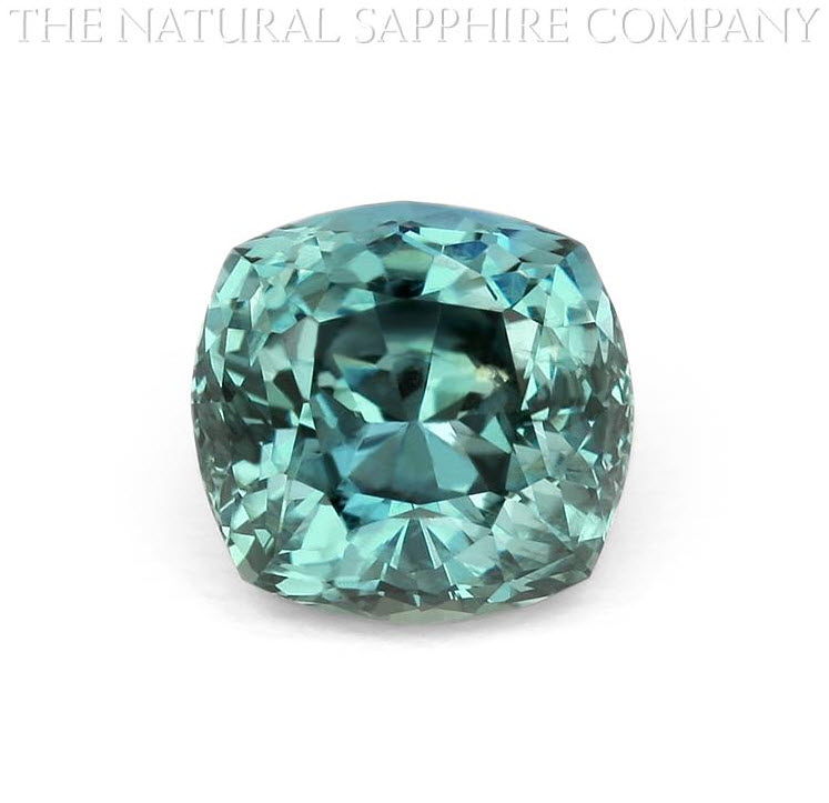 American Made Sapphires The Natural Sapphire Company Blog