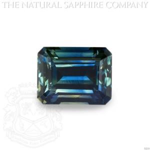 Bi-Color-Sapphire