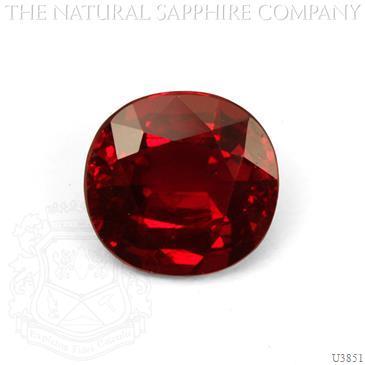 Natural_Sapphire_Cushion_Unique