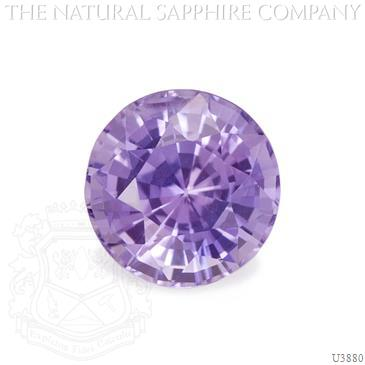 Natural_Sapphire_Round_Unique