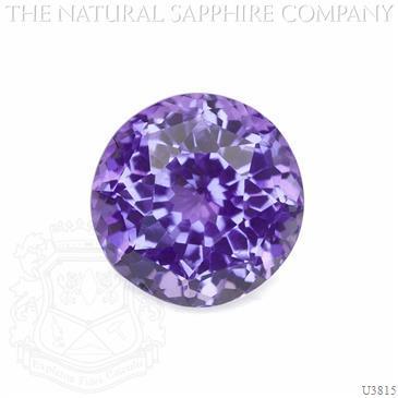 Natural_Unheated_Sapphire_Round_Unique