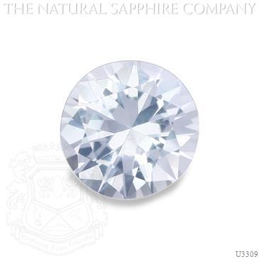 The Natural Sapphire Company is the ONLY sapphire dealer in the world that offers detailed 3D Gemstone Scan Reports, documenting every minutia of your /5(33).