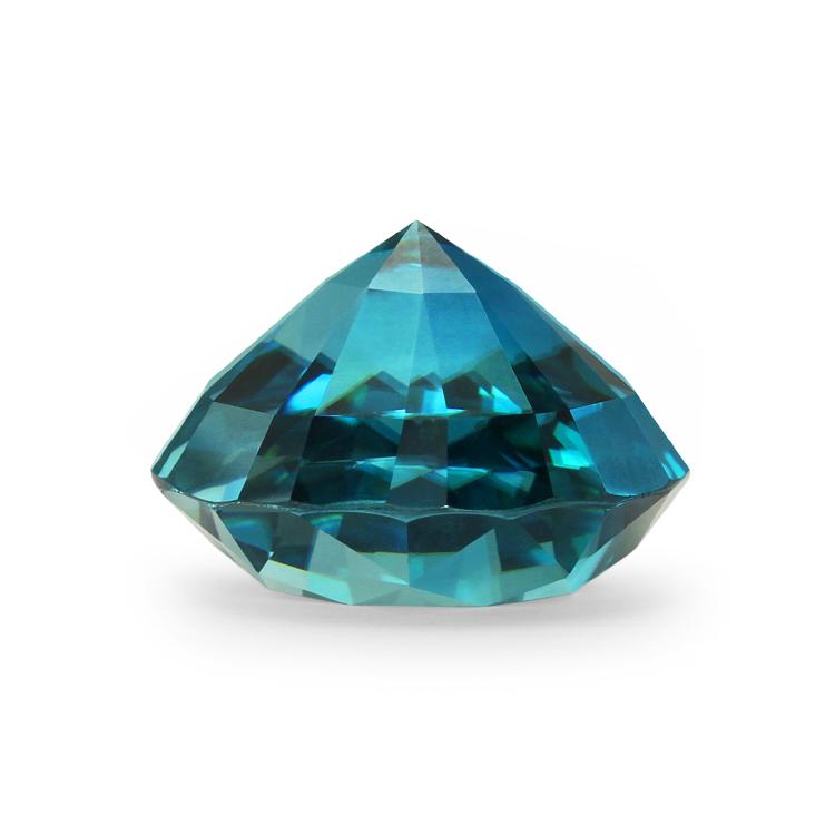 Arnstein Family Blue Zircon2