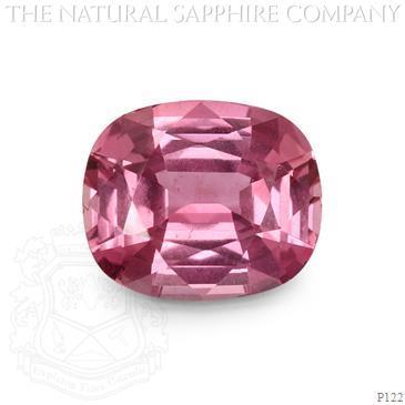 Natural_Sapphire_Cushion_Pink