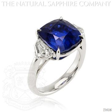 how much does a sapphire engagement ring cost the natural sapphire company blog. Black Bedroom Furniture Sets. Home Design Ideas