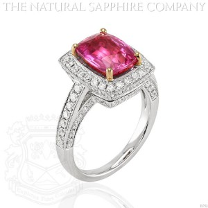 Natural_Sapphire_Jewelry_Ring_Cushion_Pink