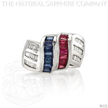 Natural_Sapphire_Jewelry_Ring_Emerald Cut_Blue