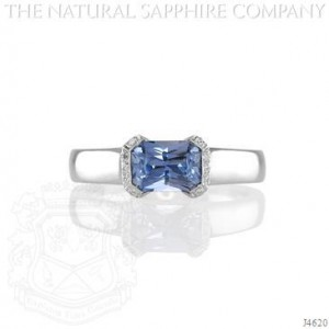Natural_Sapphire_Jewelry_Ring_Radiant_Blue