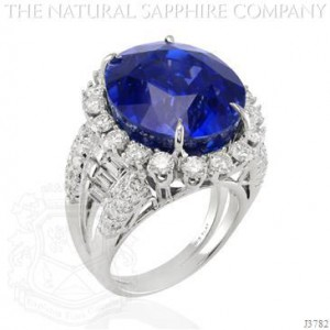 Natural_Sapphire_Jewelry_Ring_Oval_Blue