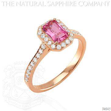 Natural_Sapphire_Jewelry_Ring_Radiant_Pink