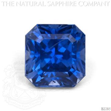 Natural_Sapphire_Radiant_Blue