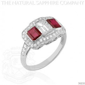 Natural_Sapphire_Jewelry_Ring_Emerald Cut_Red_J4838_2-medium (1)