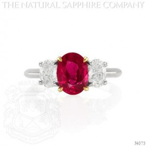Natural_Sapphire_Jewelry_Ring_Oval_Red
