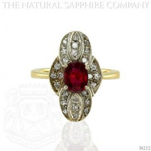 Natural_Sapphire_Jewelry_Ring_Oval_Red_J4252_1-medium