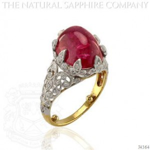 Natural_Sapphire_Jewelry_Ring_Oval_Red_J4364_2-medium