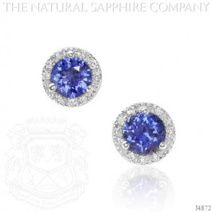 earrings created jewelers mens men s sapphire scott sterling silver kay lab